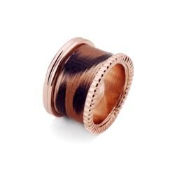 厂价直销 欧美外贸新款复古粗戒指 个性创意手饰品 情侣款 5500-29