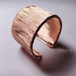 欧美时尚首饰批发 外贸饰品热卖 铁丝戒指 指环-派对女王 2738-43
